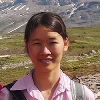 YanLevitt - English to Chinese translator