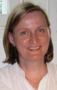 Leena-Mari Pesonen - angielski > fiński translator