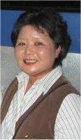 Yeonsoon - angielski > koreański translator