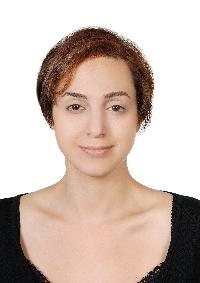 Carla Abdel Karim - francés a árabe translator