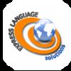 ELS Translation / Express Language Solutions  logo