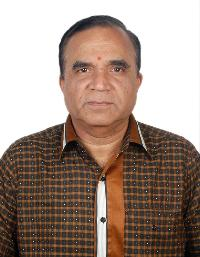 chandrakanth yargop - inglés a hindi translator