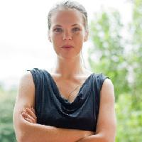 Sveta Bon - angielski > ukraiński translator