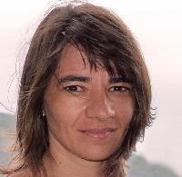 Constanza Toro - English to Spanish translator