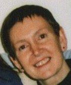 Barbara McIntyre - portugués a inglés translator