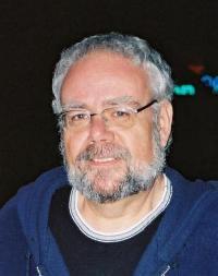 mdavison - hebrajski > angielski translator