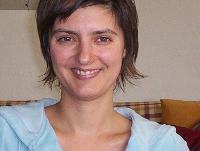 Nélida Pereira - German to Portuguese translator