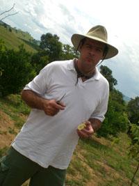 Luiz A. C. Paula - portugués translator