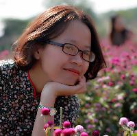 Thanh Ha N.