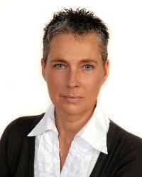 Damiana Covre - angielski > włoski translator