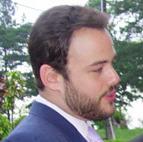 Leonardo Padovani - angielski > portugalski translator