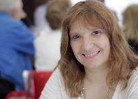 Patricia Silva - inglés al español translator