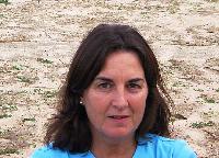 Ana Vozone - English to Portuguese translator