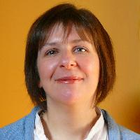 Silvia Barra's ProZ.com profile photo