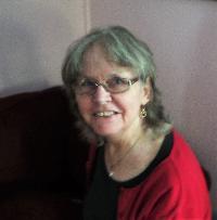 Jessica Noyes - Spanish to English translator