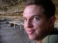 Grant Blanchon - español a inglés translator