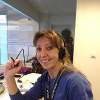 Aida Samardzic - inglés a serbocroata translator