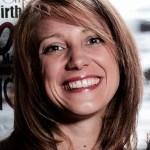 Cinzia Pizzinato - English to Italian translator