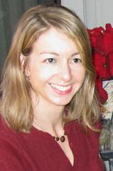 Jana Jones - inglés a checo translator