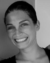 Anne Wieser - alemán a inglés translator