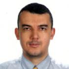 Bahadır Ahıska - English to Turkish translator