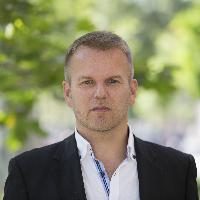 Lars Johannessen - English to Norwegian translator