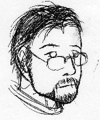 Carlos Quandt - portugalski > angielski translator