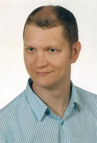 sasher - German to Russian translator