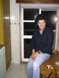 Dra. Teresa Bernardes - inglés a portugués translator