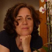 ISABEL MARTIN - alemán a español translator