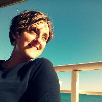 LPons - English to Catalan translator