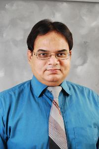Muhammad Abbas Saqib - inglés al urdu translator