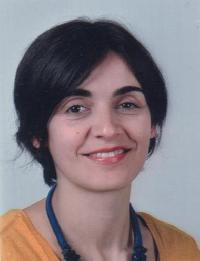 Angelica Perrini's ProZ.com profile photo