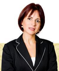 SONIA CUNHA's ProZ.com profile photo
