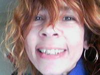 Isabel Maria Almeida - English to Portuguese translator