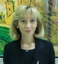 Sanja Staklenac - English to Croatian translator