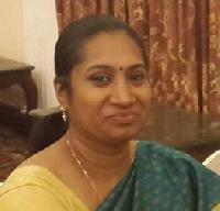 Banumathy S.