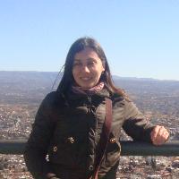 Mariana P.