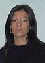 Claudia Rossi - Spanish to Italian translator