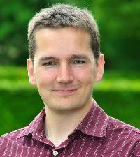 Anders Östberg - sueco a inglés translator