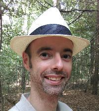 John Pilgrim - neerlandés a inglés translator