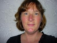 Isabelle V.