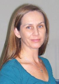 Marie Brotnov - neerlandés a inglés translator