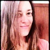 Raquel Bautista Valbuena - Italian to Spanish translator