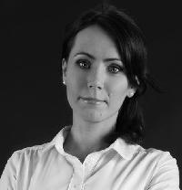 Agnieszka Tomeczek - polaco al inglés translator