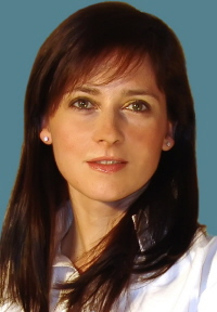 Elisa Alonso's ProZ.com profile photo