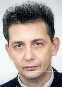 Triantafillos Hatzopoulos - inglés a griego translator