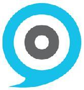 weblingo logo