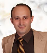 Mahdi Ziaei - English to Farsi (Persian) translator