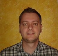 Ales Horak - English to Czech translator